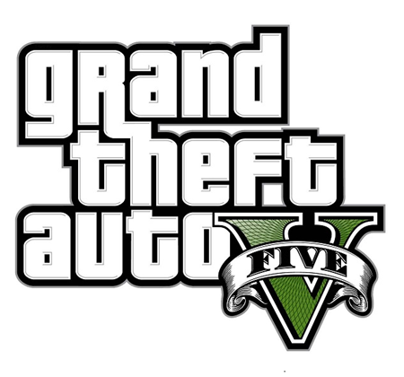 gta-v-wallpaper-logo