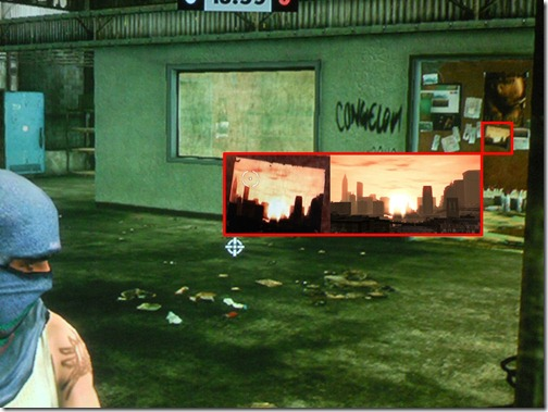 maxpayne3-eggs-gta-5-002