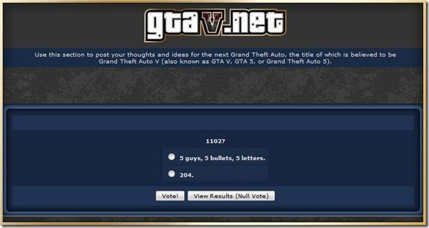 rockstar-games.ru_1102-204