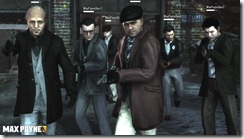 rockstar-games.ru_max-payne-3-screen-150