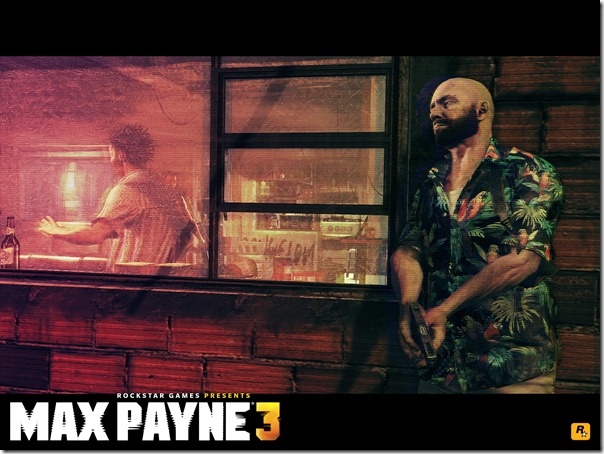 rockstar-games.ru_max-payne-3-wallpapers-027