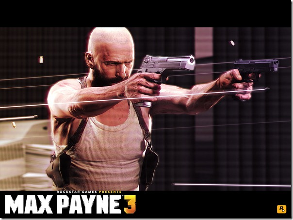 rockstar-games.ru_max-payne-3-wallpapers-028