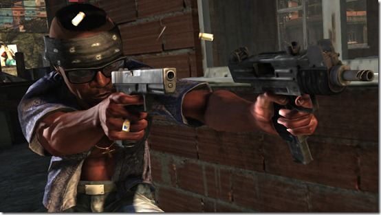 rockstar-games.ru_maxpayne3-multiplayer-update