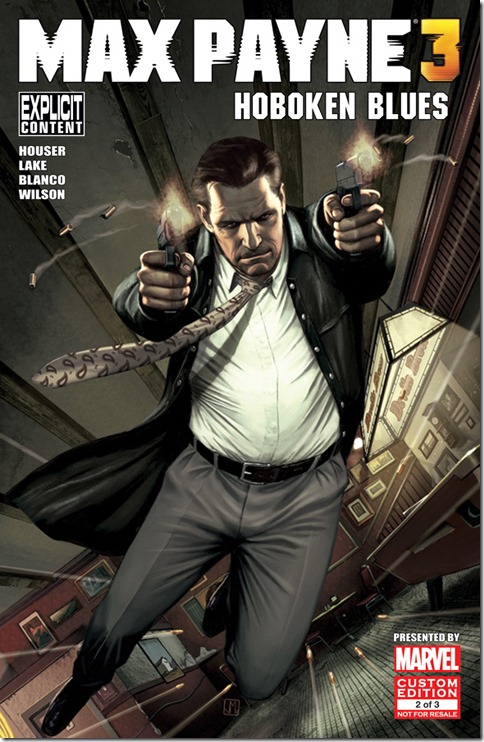 maxpayne3hobokenblues-comics