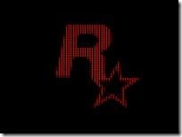 rgb_r_1600x1200