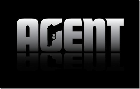 rockstar-games.ru_agent_logo