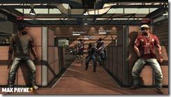 rockstar-games.ru_max-payne-3-screen-148
