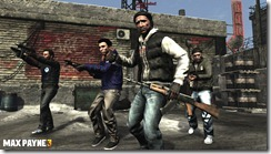 rockstar-games.ru_max-payne-3-screen-149