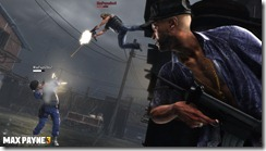 rockstar-games.ru_max-payne-3-screen-151