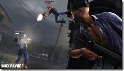 rockstar-games.ru_max-payne-3-screen-151