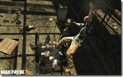 rockstar-games.ru_max-payne-3-screen-152