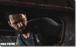 rockstar-games.ru_max-payne-3-screen-153