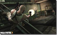 rockstar-games.ru_max-payne-3-screen-154