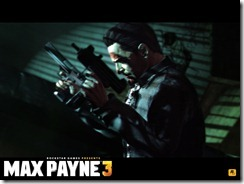 rockstar-games.ru_max-payne-3-wallpapers-026