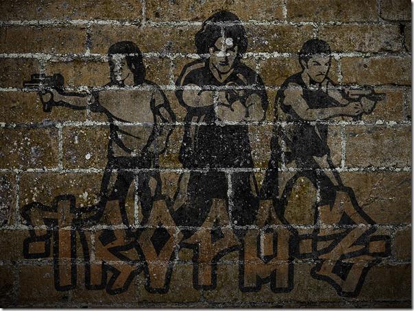 rockstar-games.ru_max-payne-3-wallpapers-031