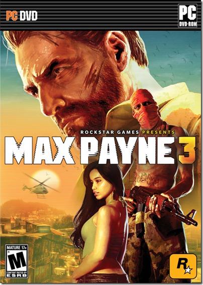 rockstar-games.ru_maxpayne3-update-patch
