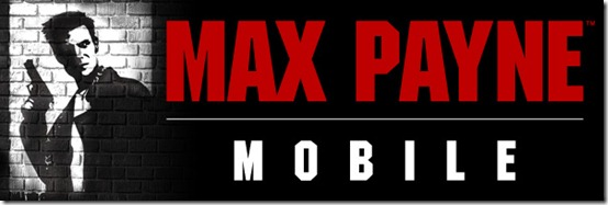 rockstar-games.ru_maxpaynemobile_logo