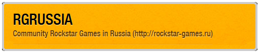 rockstar-games.ru_socialclub-rgrussia