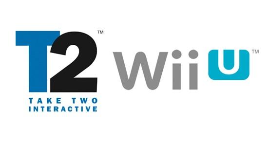 Анонсов для Wii U ждать не стоит