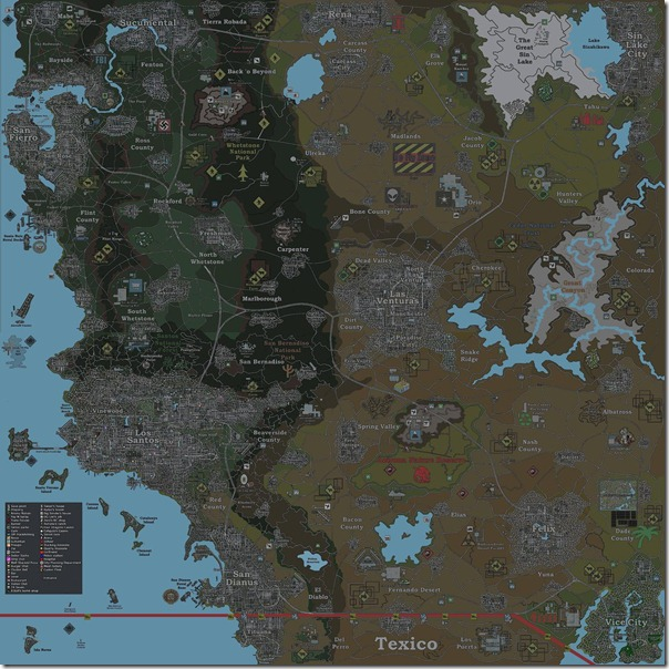 gta5maps_polnaya