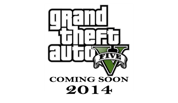 http://rockstar-games.ru/wp-content/uploads/2012/08/gta-v-coming-soon-2014_thumb.png