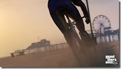 GTA V скриншоты из игры 003