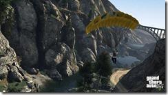 GTA V скриншоты из игры 011