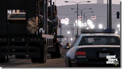 GTA V скриншоты из игры 010