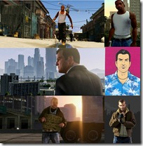 rockstar-games.ru_characters-other-gta