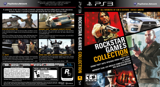 rockstar-games.ru_collection-boxart-ps3