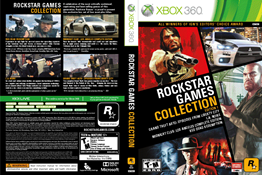 rockstar-games.ru_collection-boxart-xbox360