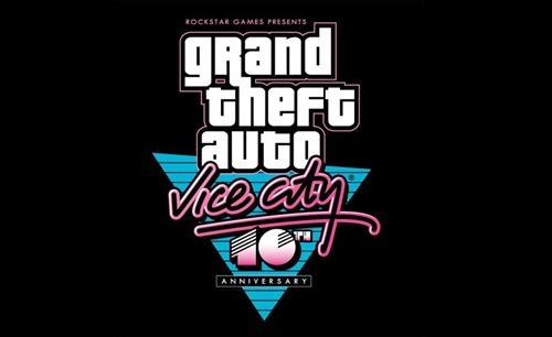 Десятилетие Grand Theft Auto: Vice City и подробности мобильного релиза