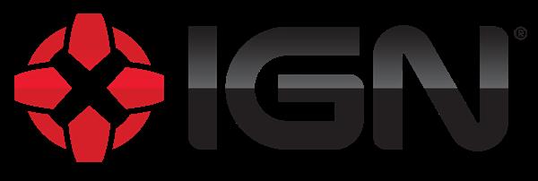 IGN эксклюзивно расскажет о Grand Theft Auto 5