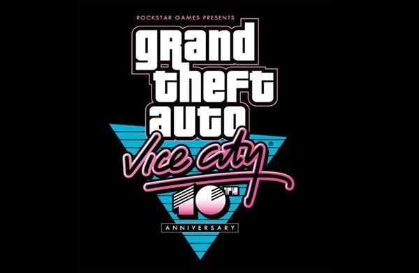 Релизный трейлер GTA: Vice City 10th Anniversary для iOS и Android