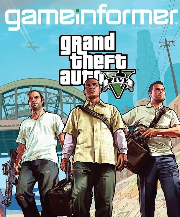 rockstar-games.ru_gameinformer-gta5-cover