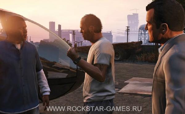 rockstar-games.ru_gameinformer-gta5-screen-004