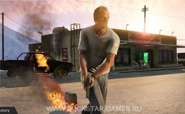 rockstar-games.ru_gameinformer-gta5-screen-005