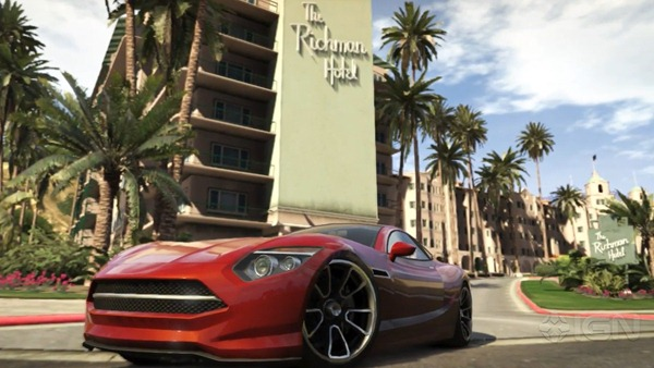 rockstar-games.ru_gameinformer-gta5-screen-037