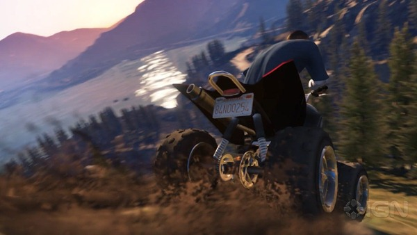 rockstar-games.ru_gameinformer-gta5-screen-038