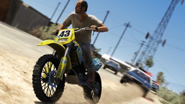 rockstar-games.ru_gameinformer-gta5-screen-039