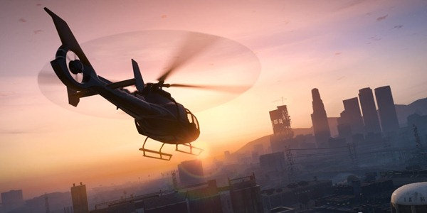 rockstar-games.ru_gameinformer-gta5-screen-040