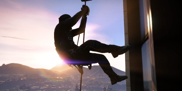 rockstar-games.ru_gameinformer-gta5-screen-041