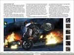 rockstar-games.ru_gi-gta5-screen-10
