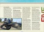 rockstar-games.ru_gi-gta5-screen-12