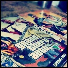 rockstar-games.ru_gta5-pre-order-posters-002