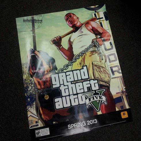 rockstar-games.ru_gta5-pre-order-posters-004