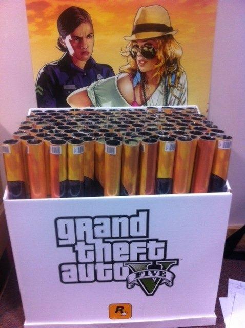 rockstar-games.ru_gta5-pre-order-posters-005