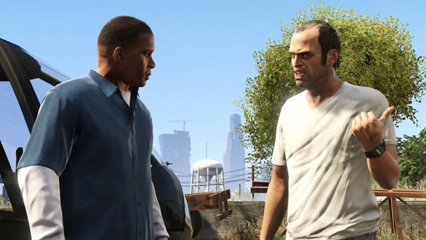 rockstar-games.ru_gta5screenshots-ig-002