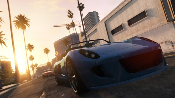 rockstar-games.ru_gta5screenshots-ig-003