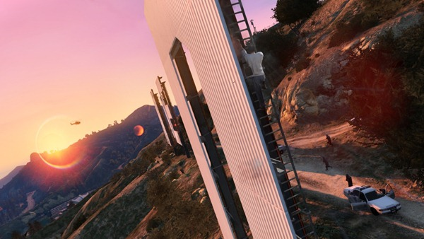 rockstar-games.ru_gta5screenshots-ig-004